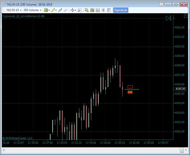 Pricemarker_screenshot4